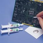 Picture for CircuitWorks Conductive Epoxy