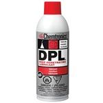 DPL Deep Penetrating Lubricant
