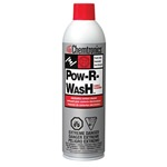 Pow-R-Wash Cable Cleaner