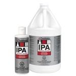 IPA - Isopropyl Alcohol