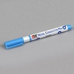 CircuitWorks Nickel Conductive Pen