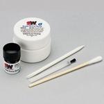 CircuitWorks Rubber Keypad Repair Kit
