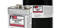 Picture of New Product! Conformal Coating Konform SR-X