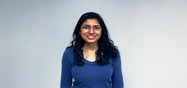 Picture of Employee Spotlight: Saroj Yadav