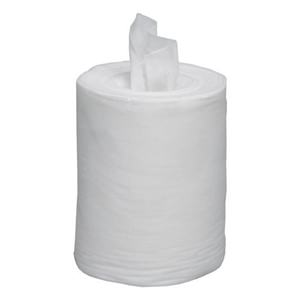 Picture of IPA Wipes - 70% IPA SIP125R