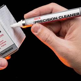 Fiber Optic Cleaners