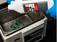 Picture of Ultimate Guide to Ultrasonic Cleaning
