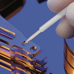 Chemtronics Microtip Swabs-3