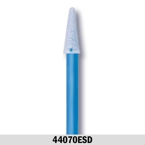 Coventry ESD Static Control Swabs - 44070ESD